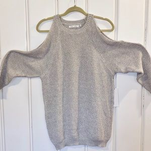Bishop + Young Tunic Sweater
